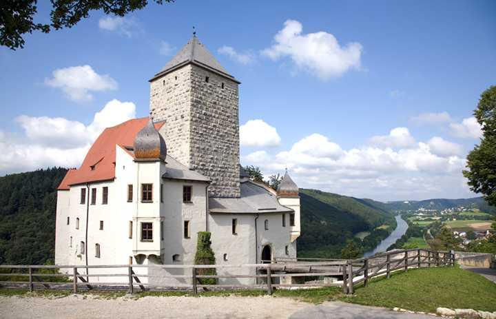 bayerische verwaltung der staatlichen schl sser g rten und seen gruppentouristik com. Black Bedroom Furniture Sets. Home Design Ideas