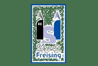 Touristinformation der Stadt Freising