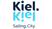 Kiel-Marketing e.V.