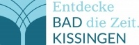 Bayer. Staatsbad Bad Kissingen