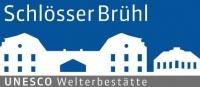 UNESCO-Welterbestätte Schlösser Augustusburg und Falkenlust