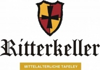 Ritterkeller Aulendorf