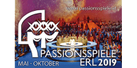 Passionsspiele Erl