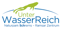 UnterWasserReich