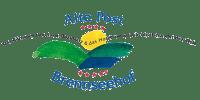 Hotel Brennseehof/Alte Post