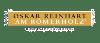 Sammlung Oskar Reinhart Am Römerholz