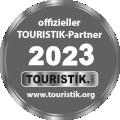 Touristik Partner